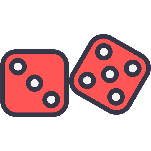 kredi kartı kabul eden poker siteleri
